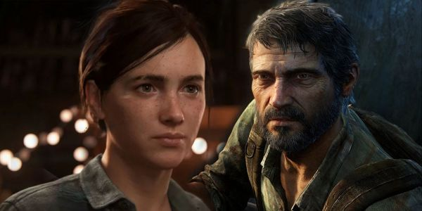 20 Upcoming 2019 Console Games That Look Better Than Anything From 2018