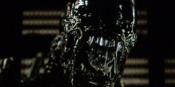Alien: Awakening Might Return to Alien Home World - If It Gets Made