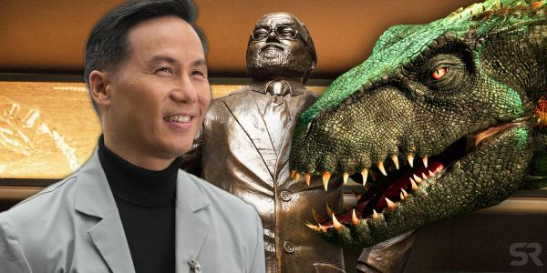 Jurassic World STILL Can't Figure Out Who Its Villains Are