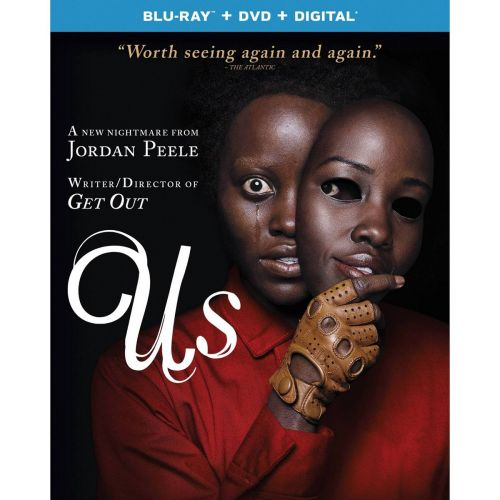 June 18 Blu-ray, Digital and DVD Releases