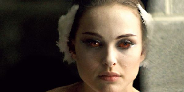 Natalie Portman Thought Black Swan Was A Docudrama While She Was Making It