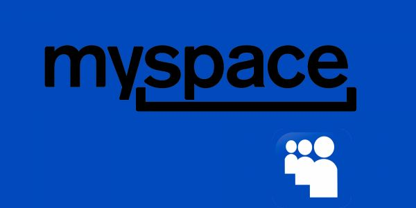 MySpace Destroys 12 Years Worth of Content to Become Even More Obsolete
