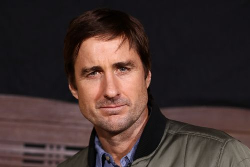 Luke Wilson Joins DC Universe's 'Stargirl' as a Superhero Stepfather