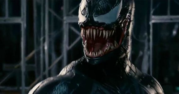 Spider-Man: Ranking the Villains, From all the Movie Universes