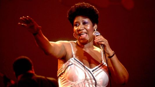 Genius: Aretha Franklin Will be Third Installment of Nat Geo Series