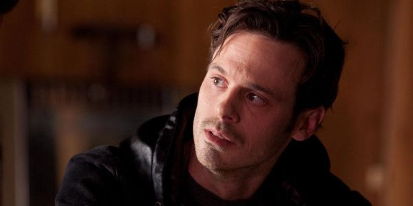 Quentin Tarantino's Once Upon A Time In Hollywood Casts Scoot McNairy
