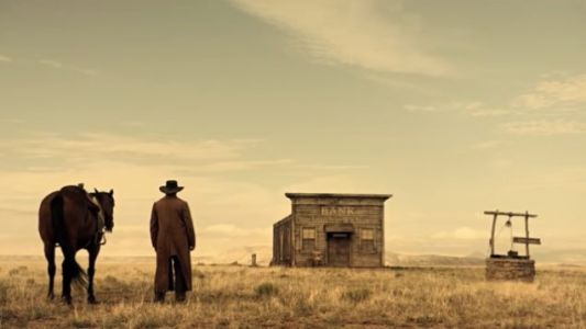 A Murder Song: Here's Another Trailer For The Coen Bros' BALLAD OF BUSTER SCRUGGS