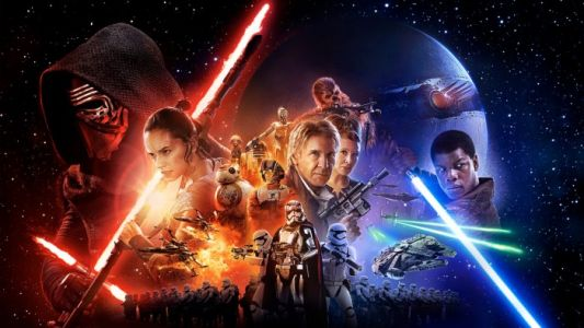 Daily Podcast: Star Wars, Bob Iger, Watchmen, DC Universe, Bond 25, Twilight Zone, Marvel, Walking Dead & Tom Clancy