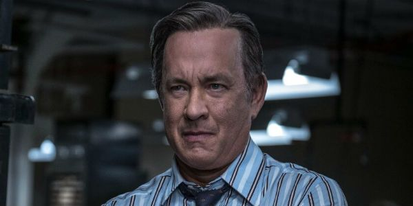 Tom Hanks Responded To A Fans' Wedding Invite In The Best Way