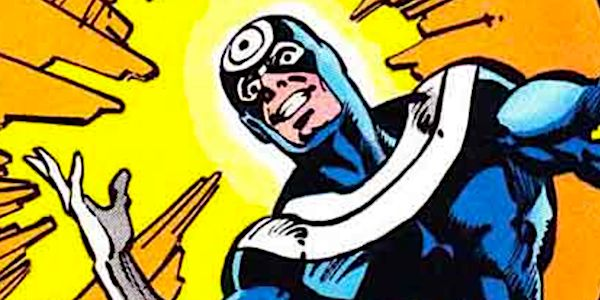 Daredevil Season 3 Will Apparently Introduce Bullseye In A Grounded Way