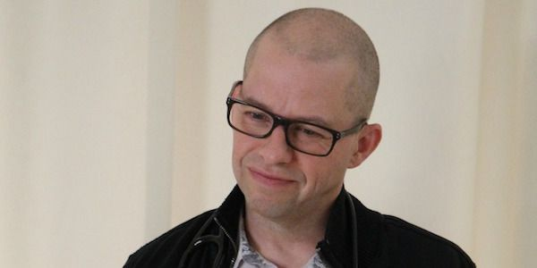 Supergirl Casts Jon Cryer As Lex Lutho