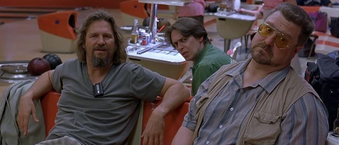 The Dude Abides: Revisiting the Peculiar Charms of 'The Big Lebowski' 20 Years Later