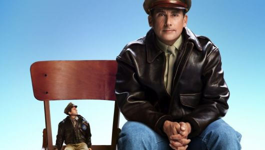 Universal Releases New Trailer For Welcome to Marwen