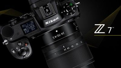 3 Reviews of the Nikon Z7's Full-Frame Mirrorless Performance