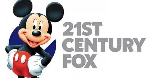 The Disney / Fox Deal Is Finally CompleteDisney has completed
