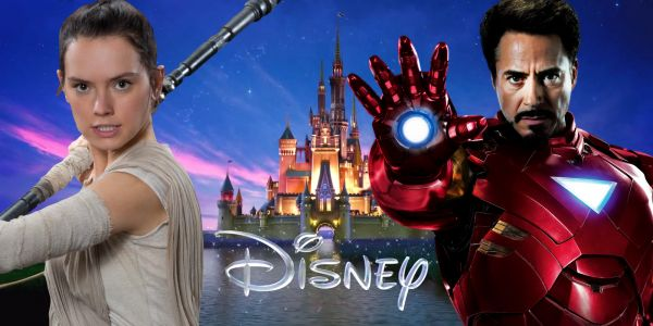 Kathleen Kennedy: Marvel Studios' Strategy Wouldn't Work for Star Wars