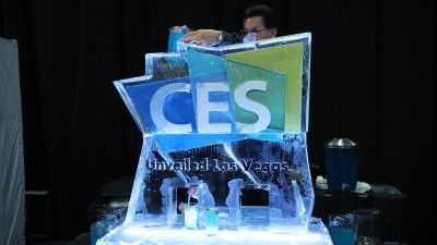 CES 2019: The Biggest News and Updates for Film and Video