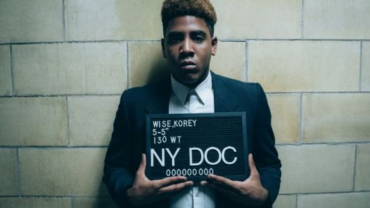When They See Us Trailer: First Look at Ava DuVernay's Central Park Five Series