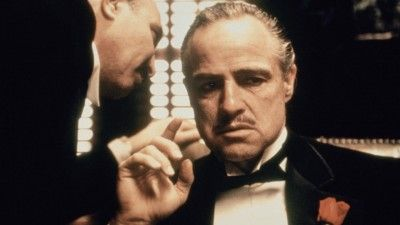 6 Secrets from the Production of 'The Godfather,' from Coppola and the Cast