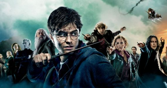 10 Most Controversial Changes Made To The Story In The Harry Potter Movies