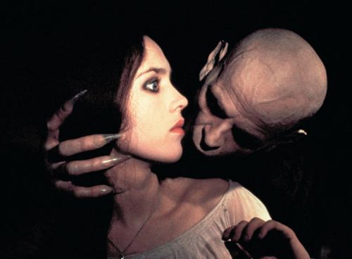 10 Great Horror Movie Classics You've Probably Never Seen