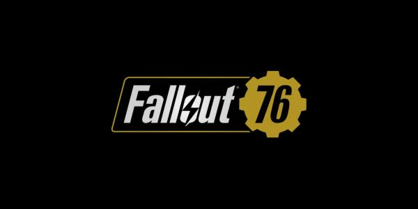Fallout 76 Reviews Roundup: Bethesda Rushed This One