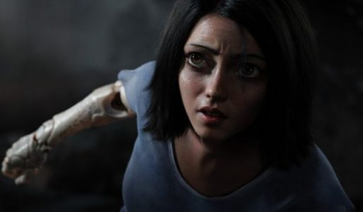 Junkie XL to Compose the Score for Alita: Battle Angel Soundtrack