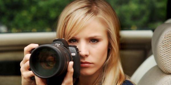 Veronica Mars: 10 Unanswered Questions the New Season Can Answer