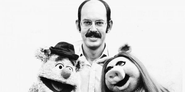 """Frank Oz Thinks Disney is Mishandling 'The Muppets: """"They Don't Get It"""""""