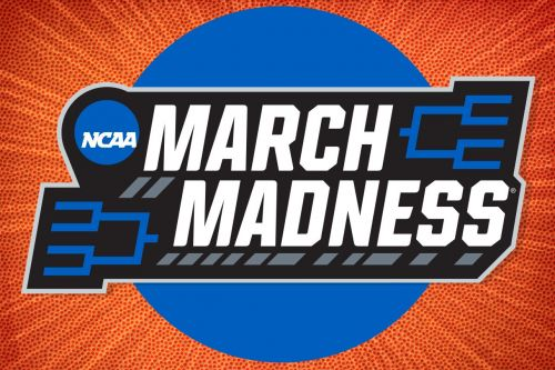 NCAA March Madness Live Stream: How To Watch Abilene Christian Vs. Kentucky Free Online