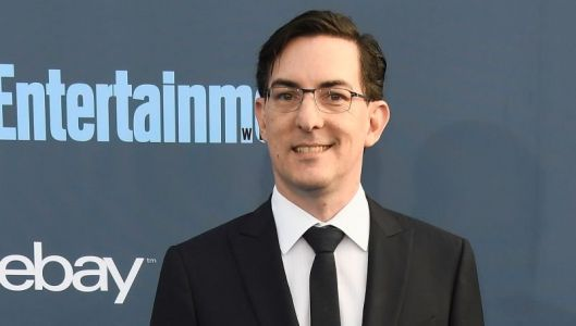 Hulu Developing Series Simultaneous From Bird Box Writer Eric Heisserer