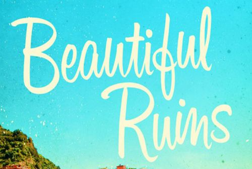Beautiful Ruins: Mulan Director Niki Caro to Helm Adaptation for Amblin