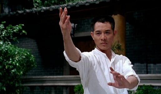The 5 Best Jet Li Movies