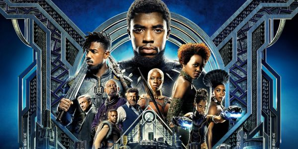8 Spoiler-Free Reasons BLACK PANTHER Might Be The Most Important Superhero Movie Of This Generation