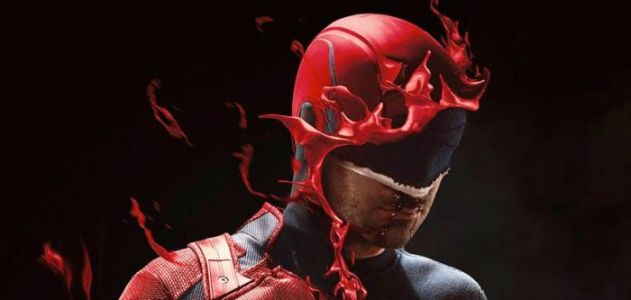 'Daredevil,' Netflix, and How to Read Between the Lines of a Studio Press Release
