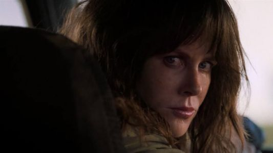 Final Trailer for Nicole Kidman's Destroyer Released