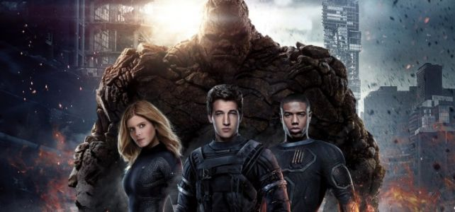 Josh Trank Says He Should Have Left 'Fantastic Four' When Fox Didn't Let Him Cast a Black Sue Storm