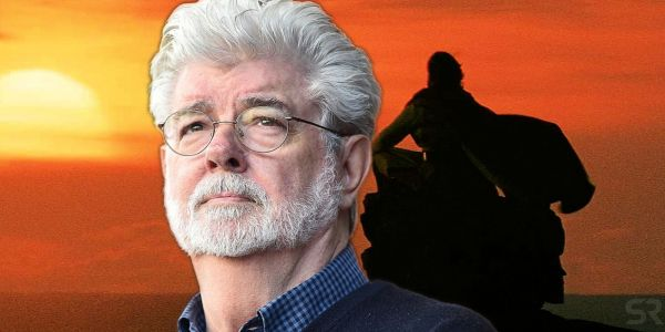 Star Wars: George Lucas' Sequel Trilogy Would Be As Controversial As Disney's