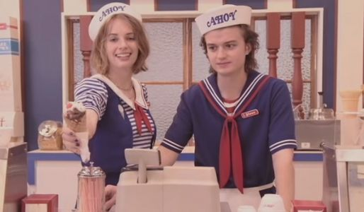 Stranger Things 3 Episode Titles: Here Are Our Theories