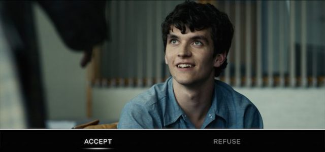 How 'Black Mirror: Bandersnatch' Fails to Acknowledge the Rich History of Interactive Fiction
