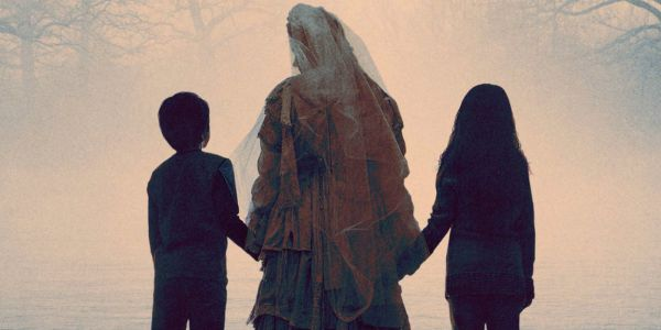 Does The Curse of La Llorona Have a Post-Credits Scene?
