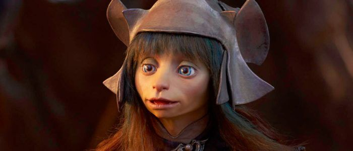 Netflix's 'Dark Crystal' Prequel Series Reveals First Look Photos and Star-Studded Voice Cast