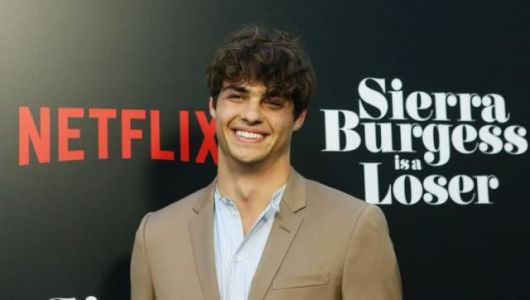Valet: Noah Centineo to Star in Action-Romance
