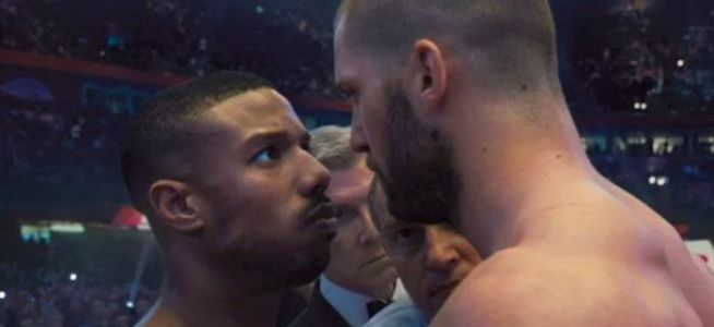 'Creed II' Early Buzz: Not As Good as 'Creed', But Still a Solid Sequel