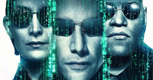 The Matrix 4 Officially Happening with Keanu Reeves, Carrie-Anne