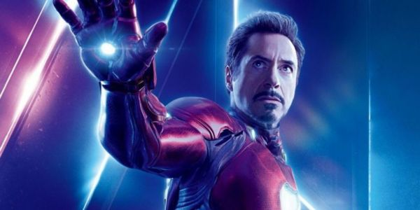 Russos Knew Iron Man's Fate Years Before Shooting Avengers: Endgame