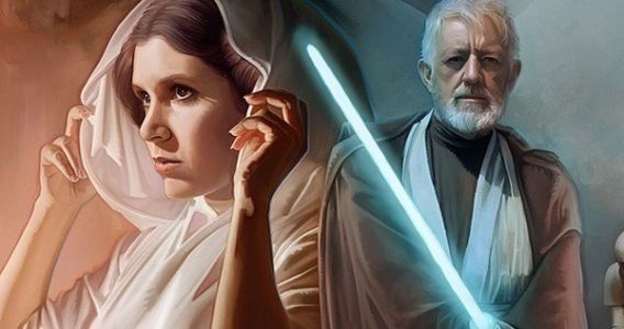 Lucasfilm Will Be More Selective with Future Star Wars Movies