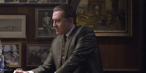 The 10 Best Robert De Niro Movies, Ranked