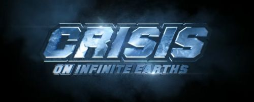 'Crisis on Infinite Earths' Will Be the Next Arrowverse Crossover Event on The CW in 2019