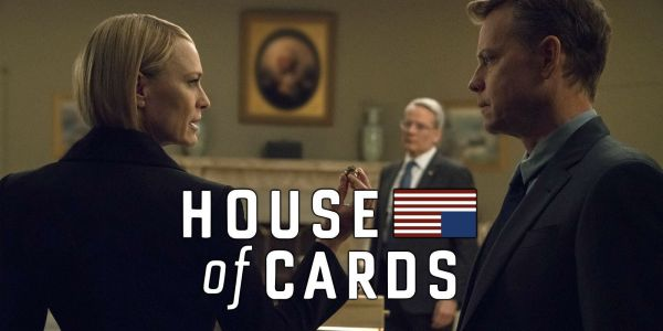 House of Cards Season 6: New Cast & Character Recap Guide